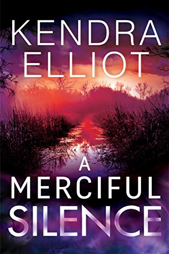 A Merciful Silence (Mercy Kilpatrick Book 4) cover