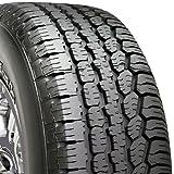 BFGoodrich Long Trail T/A All-Season Tire - 265/60R18 109T