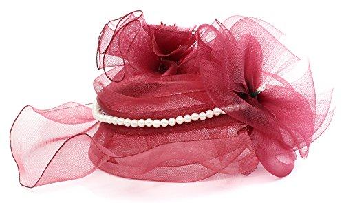 hats for fancy dress - 4