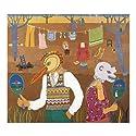 Wyatt, Robert - Ruth Is Stranger Than Richard (+CD) (Edicion Limitada) (Reeditado) [Vinilo]<br>