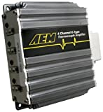 AEM 30-2204 4-Channel Thermocouple Amplifier