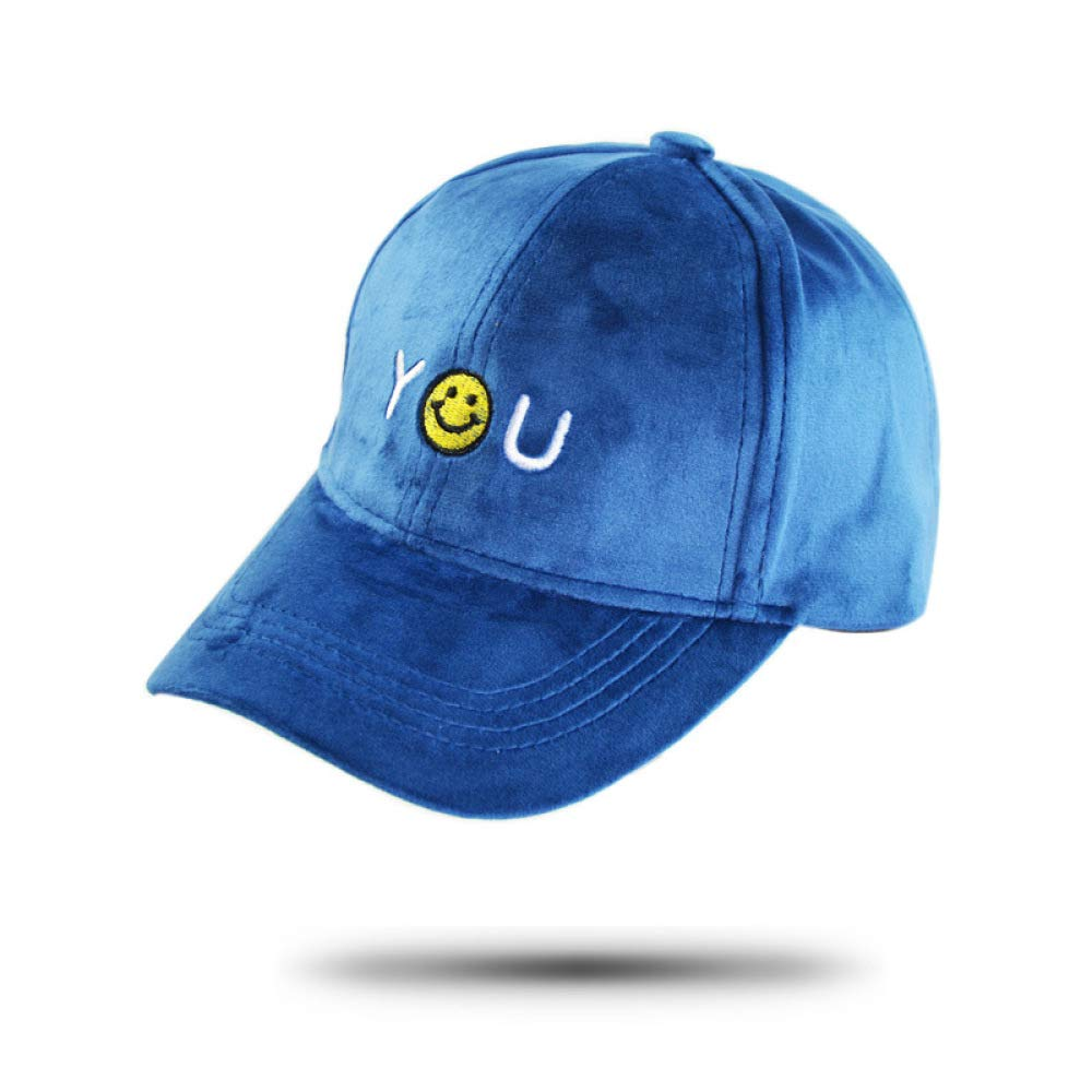 zhuzhuwen Parent-Child Childrens Baseball Cap Baby Cap ...