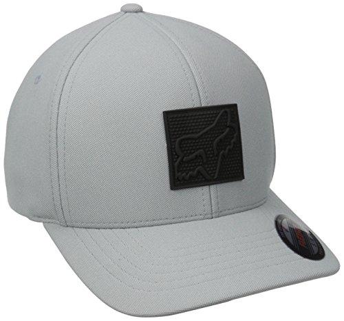 Fox Mens Completely Flexfit Baseball Cap
