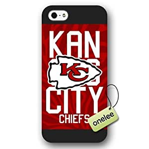 Personalize NFL Kansas City Chiefs Team Logo Frosted Black Case For HTC One M8 Cover Case CovNFL Kansas City Chiefs Team Logo Frosted Black Case For HTC One M8 Cover Case CovBlack