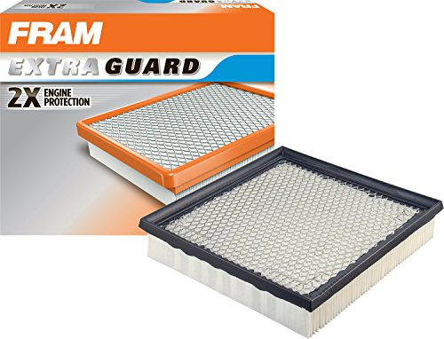 fram air filter ca11170 - 1