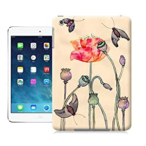 Flowers and birds2 for ipad mini case cover factoyonline