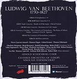 The Beethoven Box Set