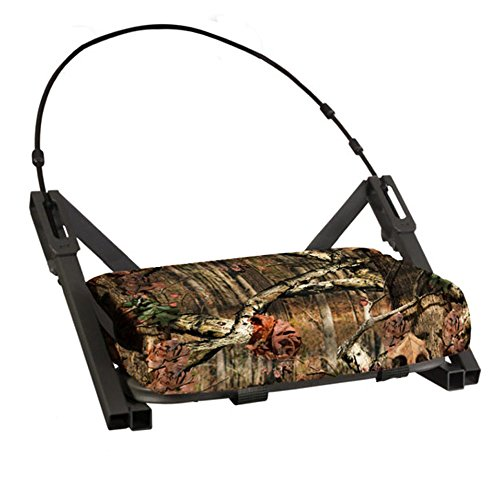 Summit Treestands OPENSHOT DLX TOP MO/BU/INF