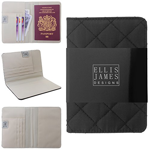 passport-holder-cover-wallet-travel-protector-case-theft-blocking-organizer