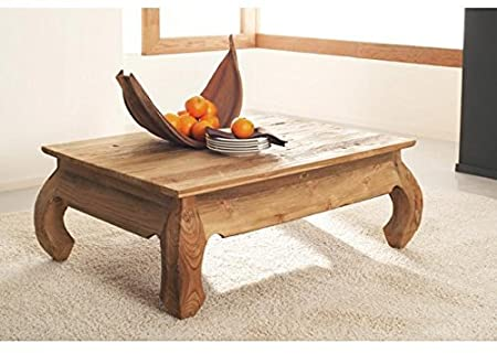 Unique Driftwood Coffee Table Amazoncouk Kitchen Home