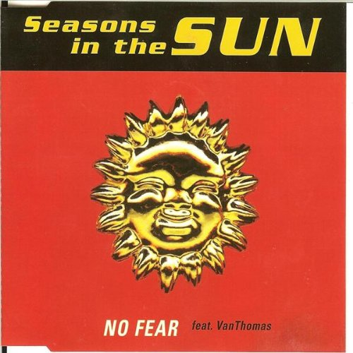What does Seasons in the Sun mean
