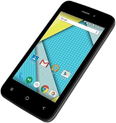 Amazon.com: Plum Axe 4 Unlocked Smart Cell Phone 4G GSM 4 ...