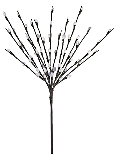 Pussy Willow Lights
