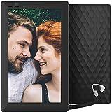 Amazon Com Digital Picture Frames Electronics