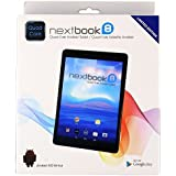 Nextbook8 Quad-Core 8GB Android Tablet