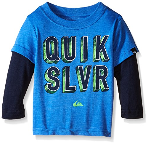 quiksilver-baby-boys-quik-addict-long-sleeve-top-victoria-blue-heat-12-months