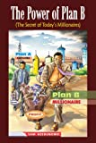 The Power of Plan B, Sam Asekunowo, 143639922X