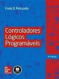 capa de Controladores Lógicos Programáveis