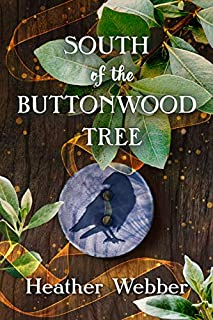 Book Cover: South of the Buttonwood Tree