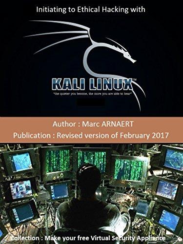 Hacking through Linux