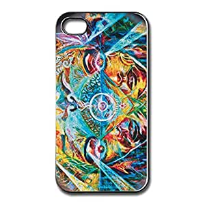 Section Visionary IPhone 4/4s Case For Family