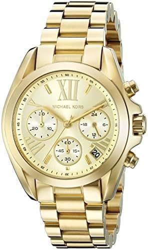 a0c156ff6922 Mua Đồng hồ nữ michael kors - Top Brands trên Amazon Mỹ chính hãng ...