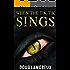 When The Tik-Tik Sings