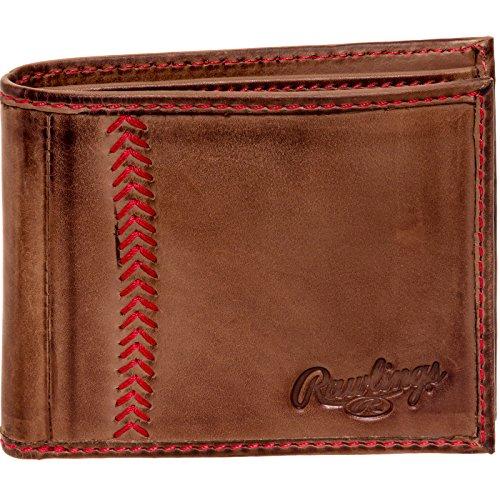 Leather Baseball Stitch - 1