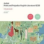 Pride and Prejudice GCSE English Literature | Jan Heron