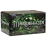 PMI RPS Marballizer Paintballs (2000 Count)
