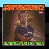 Cumbia villera greatest hits by supermerka2