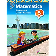 Matemática. 5º Ano