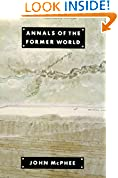 #10: Annals of the Former World