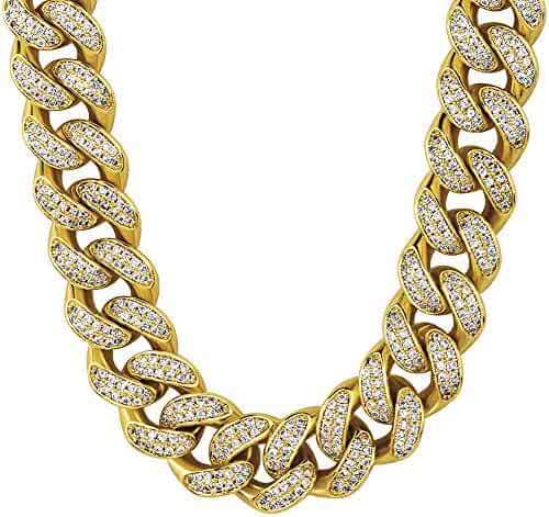 9dd81adf5dc2d Shopping 3 Stars & Up - $100 to $200 - Other Metals - Necklaces ...