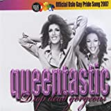 Queentastic - Absolutely fabulous