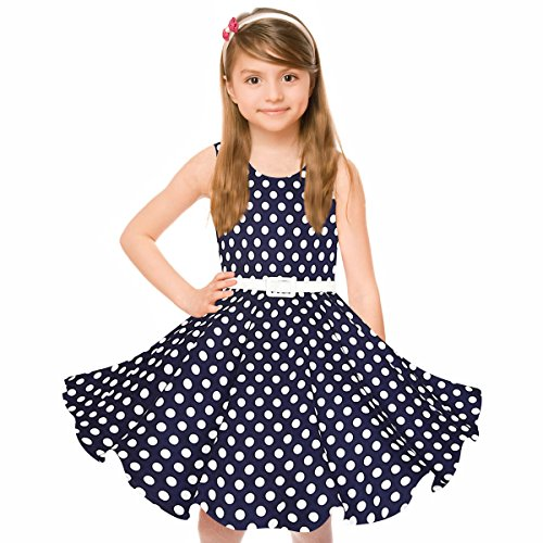 HBB G (50s Outfits For Kids)
