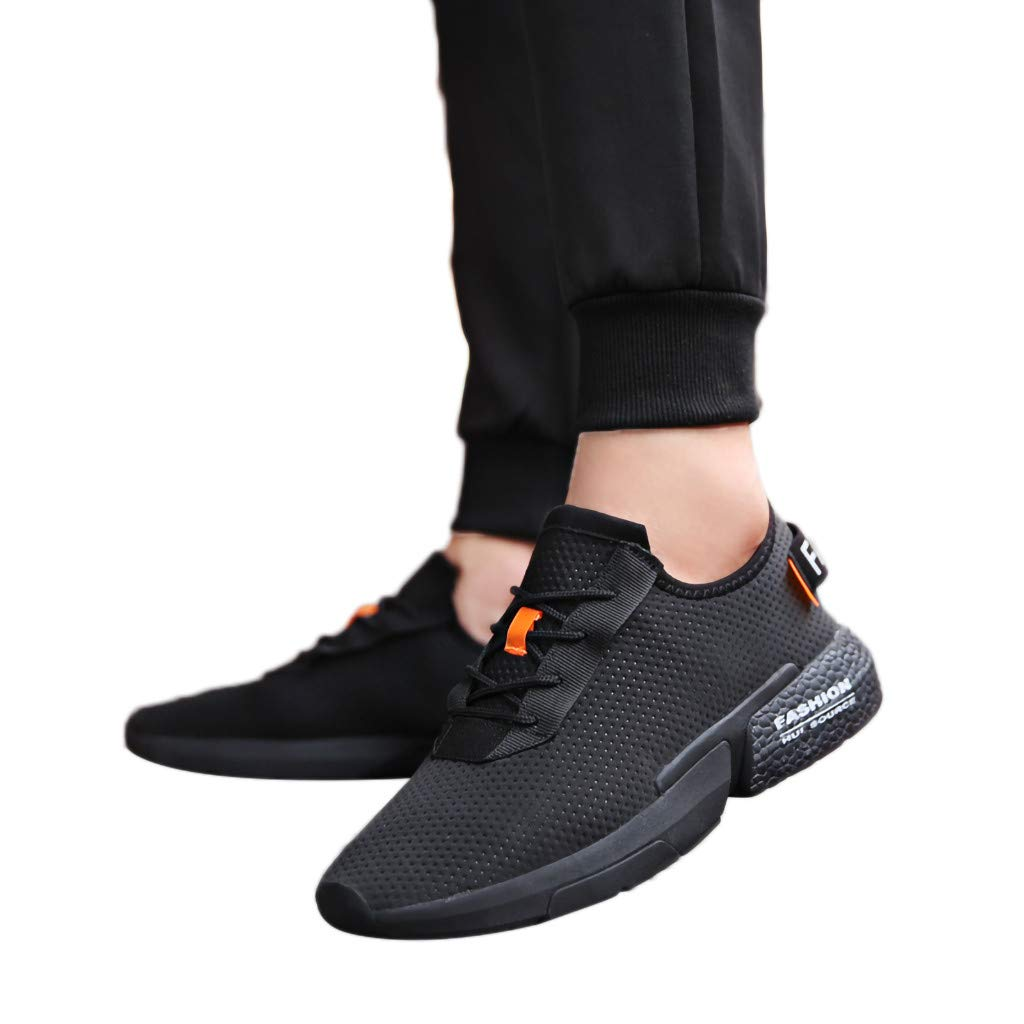 9935770092a2 Hommes Femme Basket Mode Chaussures de Sports Course Sneakers Fitness Gym  athlétique Multisports Outdoor Casual