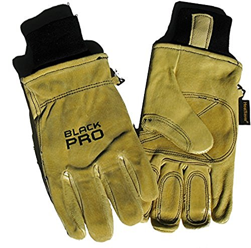 red-steer-599-lined-premium-grain-pigskin-all-purpose-utility-glove-price-is-per-pair-extra-large