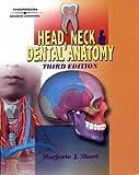 Head, Neck and Dental Anatomy