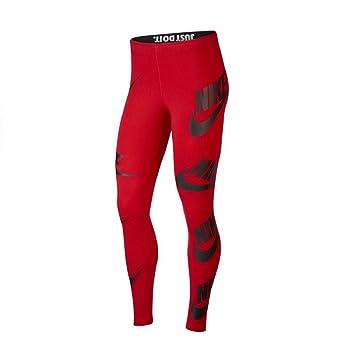 d72cec1351b1b7 Nike W NSW SSNL Leg A See, Leggings Women, women's, W Nsw Ssnl Leg a ...