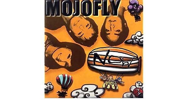 tumatakbo mojofly free mp3