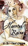 Haunted Raine