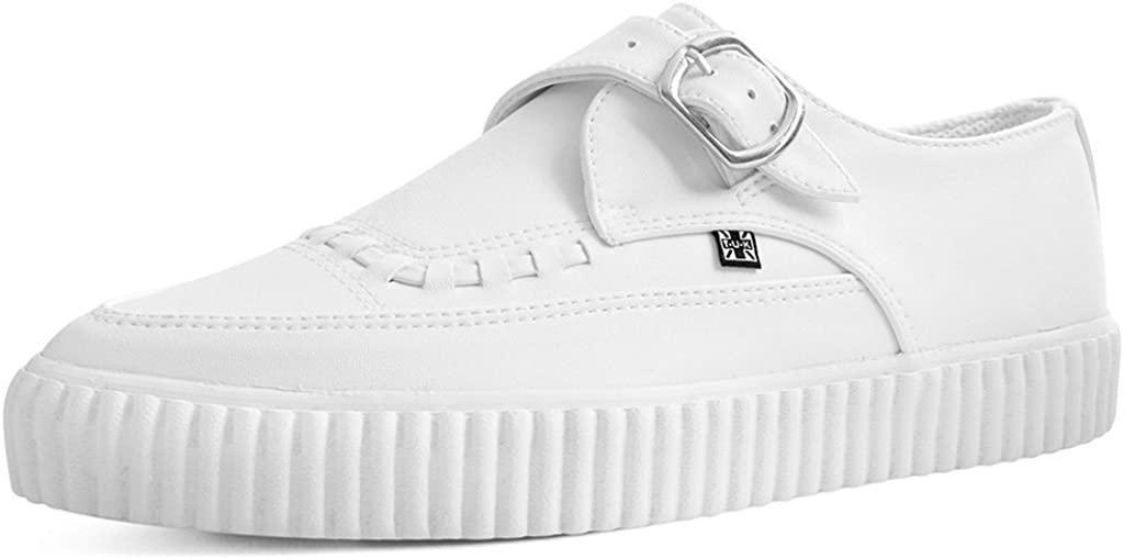 Amazon.com   T.U.K. Shoes A9281 Unisex