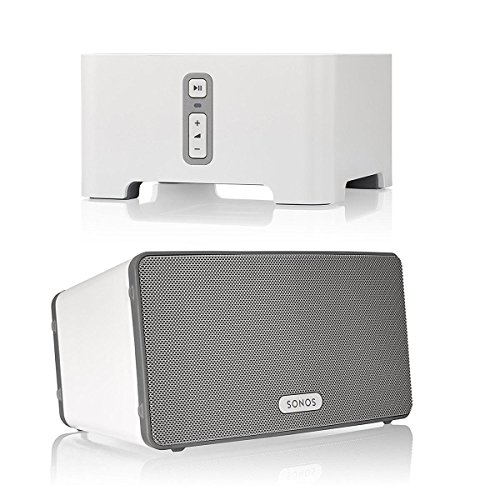 sonos-connect-wireless-receiver-for-streaming-music-bundle-sonos-play3-wireless-speaker-single-white