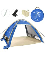 Amazon Co Uk Pop Up Tents Sports Amp Outdoors