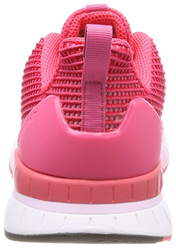 Reapnk Reapnk adidas Questar Pink Shore 000 Tnd Women's Shoes Running rx0wYy0UqR