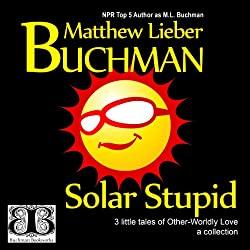 Solar Stupid