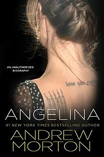 Amazon madonna ebook andrew morton kindle store angelina an unauthorized biography fandeluxe Epub