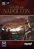 Wars of Napoleon