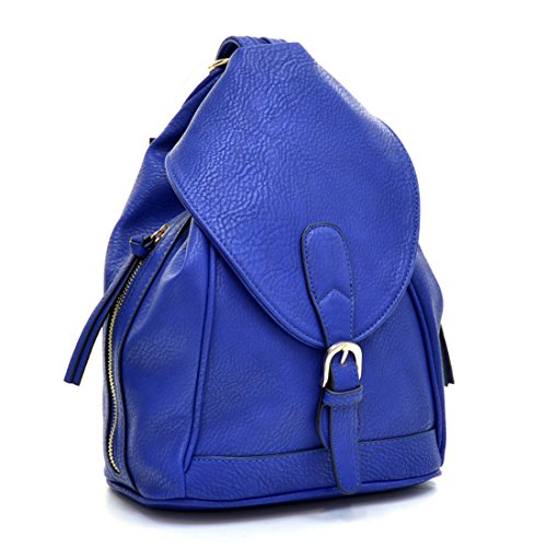 dasein-classic-convertible-backpack